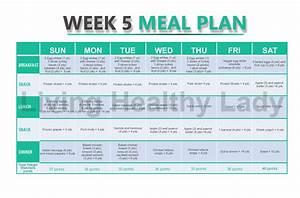 Weight Watchers Punkte Berechnen 2017 : menu weight watchers menu planner template ~ Themetempest.com Abrechnung
