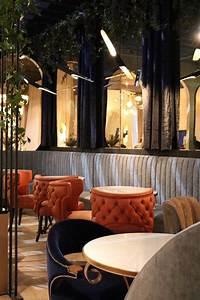 Maison Et Objets : maison et objet 2019 has just started first sneak peek ~ Dallasstarsshop.com Idées de Décoration