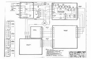 Crate Gx 120  Gx 212 Sch Service Manual Download