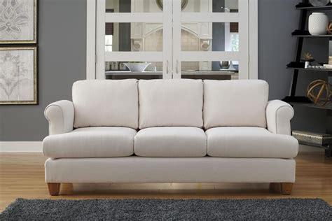 20 Top Loveseat Slipcovers Tcushion  Sofa Ideas