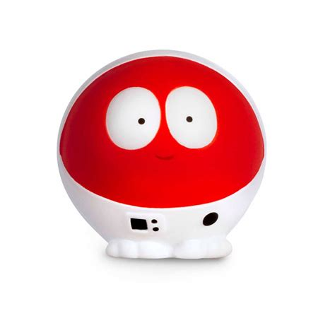 Image result for red nose