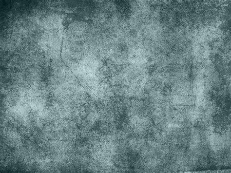 Free photo: Grunge Texture Freetexturefrida Gloomy