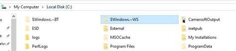 fix we couldn t install windows 10 error 0xc1900101