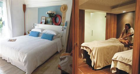 docteur chambres bayonne séjour en chambre d 39 hote et spa pays basque atlantikoa