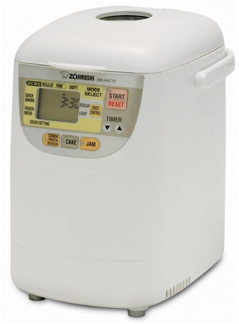 bread machine top 10 best bread machines the product guide