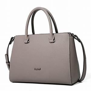 Taschen Auf Rechnung Bestellen : luxus taschen auf raten kaufen kolumne designer ~ Themetempest.com Abrechnung