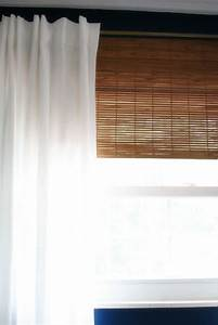 How To Make Email Templates How To Make Cheap Bamboo Blinds With A Simple Hack