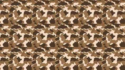 Camo Hd Wallpapers Pixelstalknet
