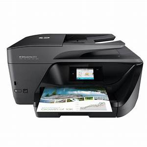 User Manual Hp Officejet Pro 6970  91 Pages