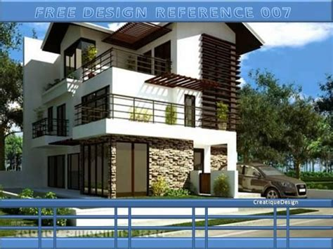 house design home house design modern house design  story house