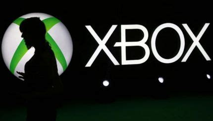 Xbox Live Status Is 'Limited,' Xbox One Down For Some, EA ...