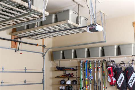 Overhead Garage Storage Phoenix  Garage Solutions Of Arizona. Zero Clearance Garage Door Opener. Titan Security Doors. F150 4 Door. Andersen Storm Door Replacement Parts