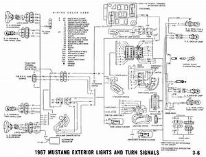 ford e wiring diagram schematics diagrams f vacuum With ford boss plow wiring diagram in addition 2012 ford f 150 radio wiring