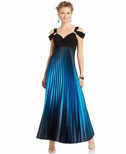 long formal dresses at macy39s discount evening dresses With macy s formal dresses for weddings