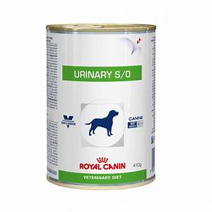Urinary Royal Canin : royal canin urinary s o canine wet 12x410g cans on sale ~ Orissabook.com Haus und Dekorationen