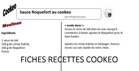 telecharger recette de cuisine alg ienne pdf 70 fiches recettes cookeo le pdf à télécharger