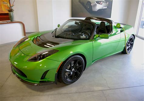 Durongbejo News 2018 Tesla Roadster Sport 25