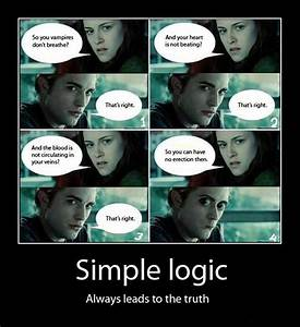 Vh Simple-Logic-Always-Works-Funny-Twilight-Captions-Pictures