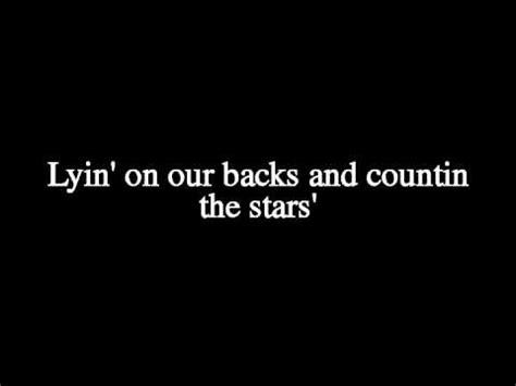 nitty gritty dirt band fishin   dark lyrics