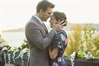 'In The Key Of Love' Hallmark Channel Movie Premiere: Cast ...
