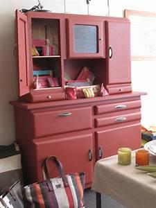 best meuble cuisine vintage annee 50 ideas design trends With cuisine vintage annees 50