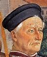 Muzio Attendolo Sforza – kleio.org