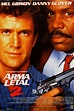 Lethal Weapon 2 wiki, synopsis, reviews - Movies Rankings!