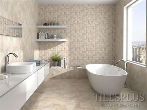 Bathrooms Showroom Northern Ireland