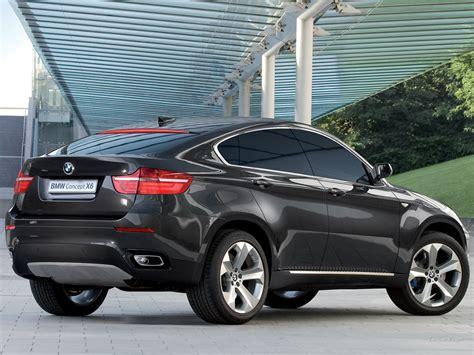 cars bmw x6 bmw x6 xdrive50i car wallpaper