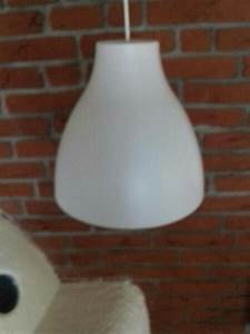 Weiße Regale Ikea : wei e lampenschirme ikea melodi leuchten lampen in m nchen ~ Michelbontemps.com Haus und Dekorationen