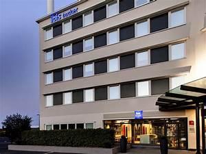 Hotel Clermont Ferrand : h tel clermont ferrand ibis budget clermont ferrand centre montferrand ~ A.2002-acura-tl-radio.info Haus und Dekorationen