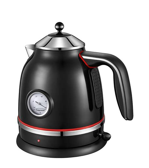 electric kettle water kettles rated strix stainless steel thermostat amazon temperature 7l customer gl display tea rotational degree kitchen