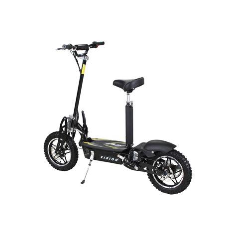 elektro scooter 1000 watt elektro scooter 1000 watt 36v 10 quot r 228 der mofag ag shop