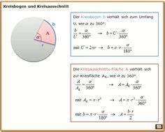 Gleichschenkliges Dreieck C Berechnen : gleichschenkliges dreieck formel f r fl chenberechnung umfang und seiten geometrie ~ Themetempest.com Abrechnung