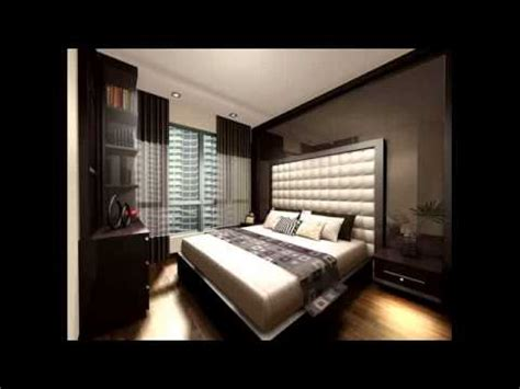 Interior Design For Small Bedroom India by Interior Design Ideas For Small Bedrooms In India Bedroom