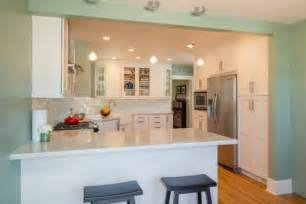 remodel kitchen ideas on a budget bloombety small contemporary house plans with the green grass small contemporary house plans