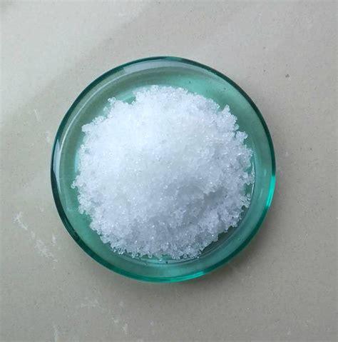 Ķīna Ca (NO3) 2 • 4H2O Kalcija nitrāta tetrahidrāts Ražotāji, Piegādātāji - Factory Direct ...
