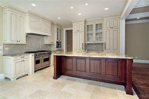 white vintage kitchen cabinets 27 antique white kitchen cabinets amazing photos gallery 1482