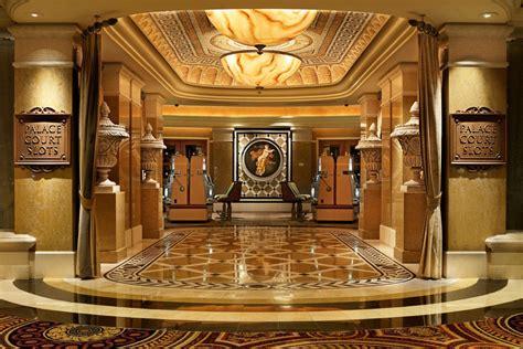 bellagio hotel casino superior tile marble