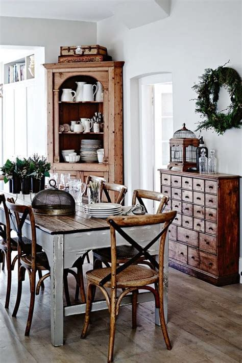 30113 staging furniture for experience best 25 rustic restaurant ideas on rustic