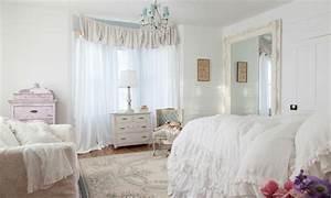 Schlafzimmer Shabby Chic : einrichtungsideen schlafzimmer shabby chic ~ Sanjose-hotels-ca.com Haus und Dekorationen