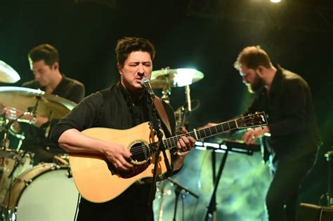 mumford sons cardiff 2018 mumford and sons cancel cardiff gig because of technical