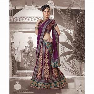 vente tenue indienne de mariee en broderie complete With robe de mariée indienne