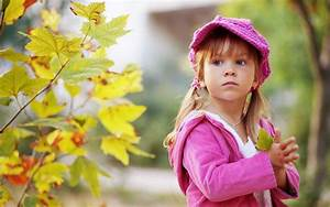 Lovely location photography for children wallpaper 9 ...