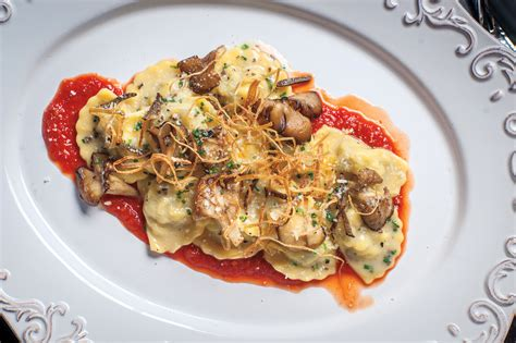best of cuisine best restaurants in nyc for pasta and pizza
