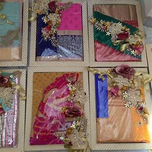 Indian weddings indian and wedding on pinterest for Gift wrapping for indian wedding