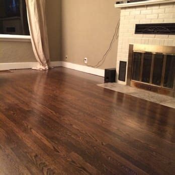 hardwood floors tacoma tacoma hardwood floor 44 photos flooring 6249 lakewood dr w university place wa phone