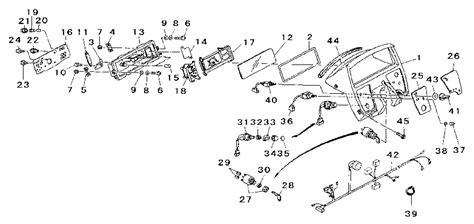 Mahindra 4110 Wiring Diagram by Mahindra 2615 Wiring Diagram Mahindra Tractor Diagram
