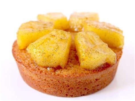 la cuisine de bernard madeleine recettes d 39 ananas de la cuisine de bernard