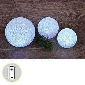 Deko Günstig Online Bestellen : weihnachtliche deko led licht kugel kaltwei g nstig online bestellen ~ Eleganceandgraceweddings.com Haus und Dekorationen